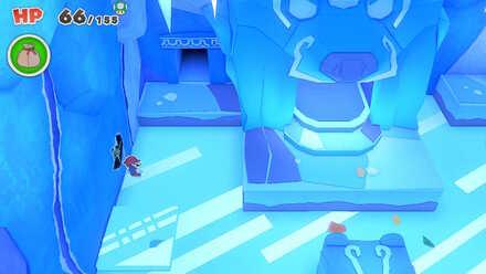 Ice Vellumental - Hole No. 16.jpg