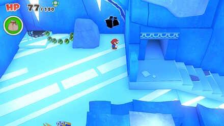 Ice Vellumental - Hole No. 9.jpg