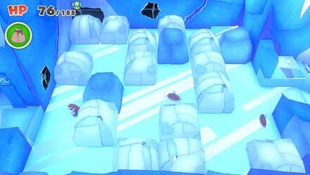 Ice Vellumental - Hole No. 12.jpg