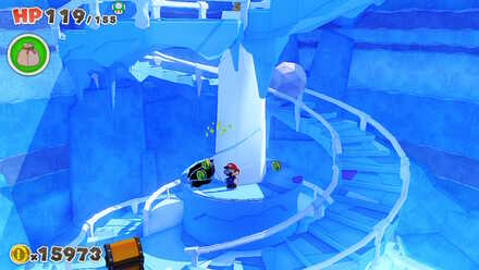 Ice Vellumental - Hole No. 11.jpg