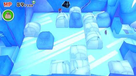 Ice Vellumental - Hole No. 14.jpg