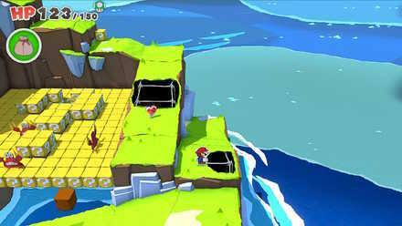 ? Island (Question Mark Island) - Hole No. 2.jpg