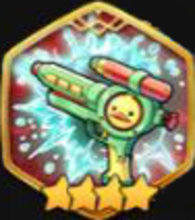 Super Duper Water Gun Shooter Icon.png