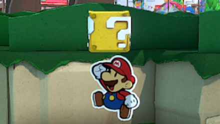 Mario Hitting Question Block.png