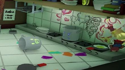 Kitchen Goomba 4.png