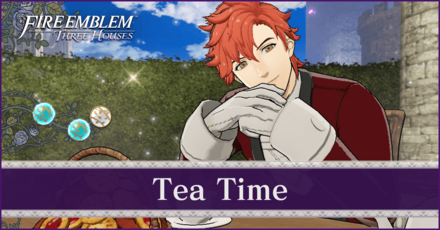 Tea Time banner.png