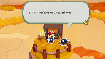 Mario and Olivia Save Bobby.png