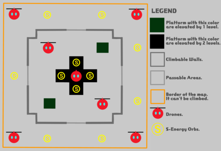 WNA Academy (Map Layout).png