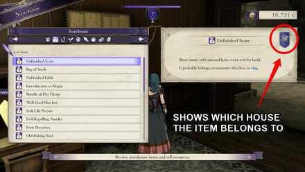 Lost Items hint.jpg