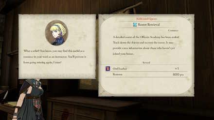 Roster Retrieval Quest.jpg