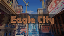 Eagle City Banner.png