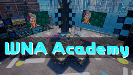 WNA Academy Banner.png