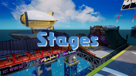 Stages Banner.png