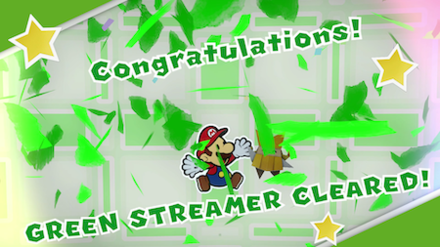 Green Streamer Cleared.png