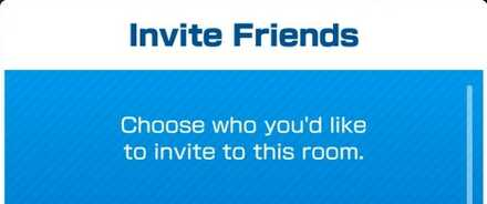 Friend Invitation.jpg