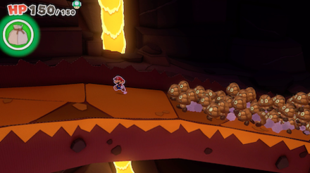 Hotfoot Crater Run Away from Goombas.png