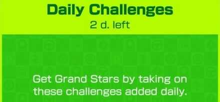 Daily Challenges.jpg