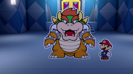 Bowser Returns to Normal.png