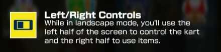Left & Right Controls.jpg