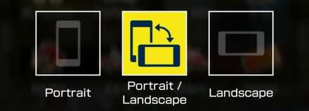 Portrait & Landscape.jpg