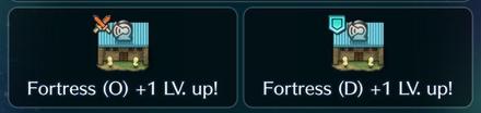 Bonus Structures.png