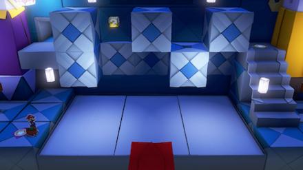 Origami Castle Both Magic Circles.png