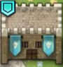 Fortress 1.png