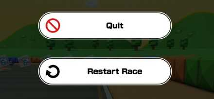 Restart Race.jpg