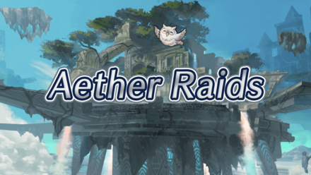 Aether Raids PNG Feh Channel.png