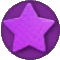 Purple Streamer Icon.png