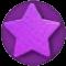 Purple Streamer Icon.png