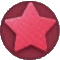 Red Streamer Icon.png