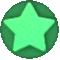 Green Streamer Icon.png