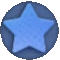 Blue Streamer Icon.png