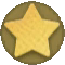 Yellow Streamer Icon.png