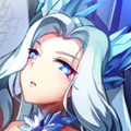 Elisia of the Ice.png