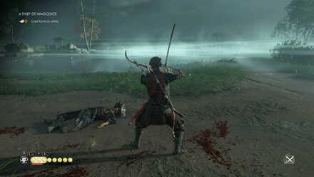 Defeat Ronin in Duel.jpg
