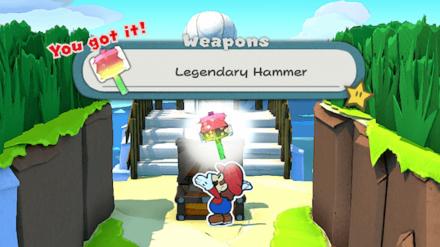 Legendary Hammer.png