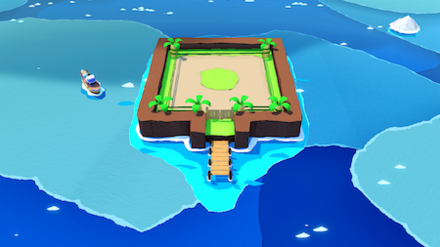 Scuffle Island.png