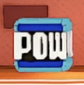 POW Block Icon