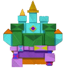 Origami Castle Icon.png