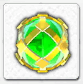 Paper Mario - Courage Orb (1).png