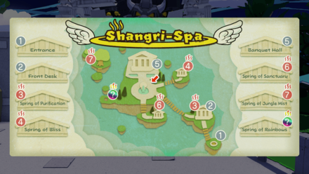 Shangri-Spa Map Complete.png