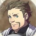 Alois Icon