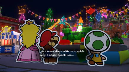 Ending - Peach Consoles Mario 3.png