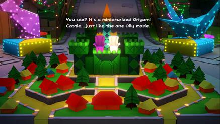 Ending - Mini Origami Castle.png