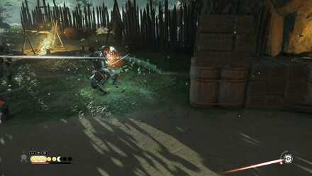Heavenly Strike 2.jpg
