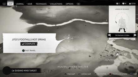 Hotspring 16-2.jpg