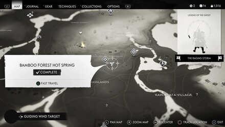 Hotspring 14-2.jpg