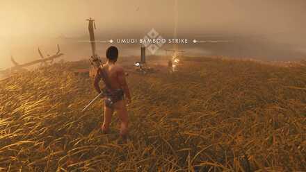 Bamboo Strike 9.jpg